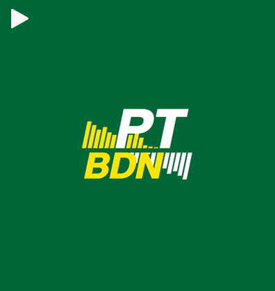 Motion Graphic ( PT BDN )