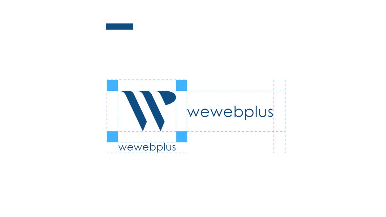 Wewebplus ก้าวสู่ปีที่ 10 พร้อมกับการรีแบรนด์ เพื่อผลักดันธุรกิจไทยด้วย 3 Solution